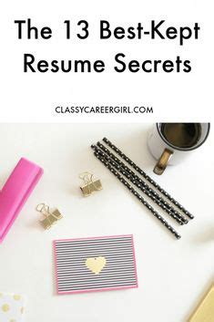 How to Write a Scholarship Cover Letter Career Trend